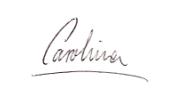 signature.3