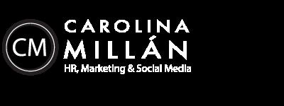 Experto Asesoría y entrenamiento en Marketing y Social Media