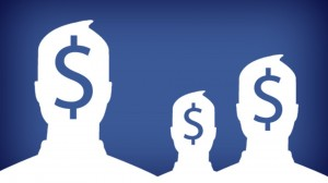 should-politicians-be-buying-facebook-ads-study--b2a03b28d1