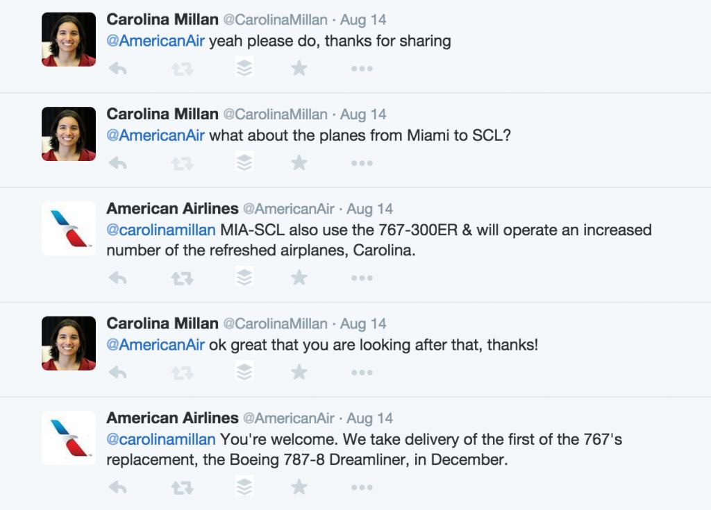 Captura de pantalla 2014-11-06 a la(s) 23.38.50
