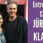 Entrevista Jurgen Klaric.001