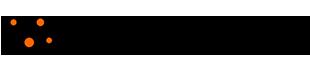 as-seen_0000_intellifluence-logo