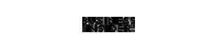 as-seen_0001_business-insider-new-logo