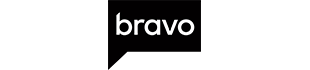 as-seen_0003_Bravo