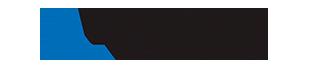 as-seen_0004_AffSum-logo-main