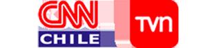 as-seen_0005_cnn-tvn