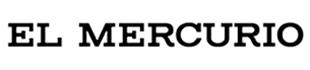 as-seen_0007_mercurio