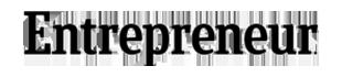 as-seen_0010_entrepreneur